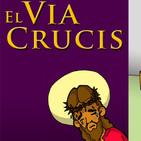 Via crucis para niÑos