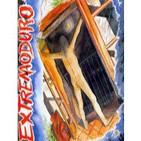 Extremoduro - Deltoya (1992)