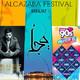 Alcazaba Festival 2019- Entrevista a Carlos Lobo, director Alcazaba Festival