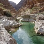best wadi shab tour and trip packages