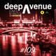 David Manso - Deep Avenue #109