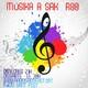Musika a Sak R80 (30/10/2018)