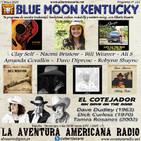 223- Blue Moon Kentucky (17 Mayo 2020)