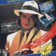 Retrocast 152 - Michael's Jackson Moonwalker