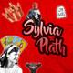 Sylvia Plath Por El Sumidero