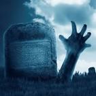 Resucitar a los muertos: del mito a la realidad