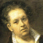 Personas con Historia 40: Francisco de Goya