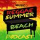 1x17 Reggae Summer Beach