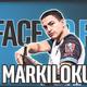 """MarkiLokuras, el más """"loco"""" de Fortnite - Face to F4C3"""