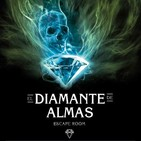 Inmortal Room - El Diamante de Almas