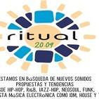 Ritual 20.09. 290520 P087
