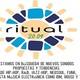 Ritual 20.09. 290520 P086