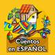 Cuento EL NIÑO QUE PUDO HACERLO-EloyMORENO-PodcastNED