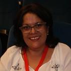 IPC Abril 2019 - Valoración de UGT Reg.Murcia