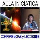 EL SER HUMANO ES UN SER MULTISENSITIVO ABIERTO A LA MULTIRREALIDAD conferencia Juan Francisco