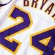 Americanadas especial Kobe Bryant