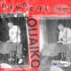 Bangers Talks - Quaiko