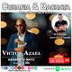 - Cubania & Bachata Vol.16 Especial Victor Azael by Dj Afrokan (España) PromoMusic Bcn