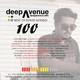 David Manso - Deep Avenue #100