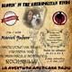 44 BLOWING IN THE AMERIPOLITAN WINDS con MARIVI YUBERO Nominados Rockabilly - AMA 2017