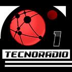 TECNOradio 1 - Semana 4