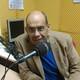 Programa especial 250 podcast de Historias aTEAs