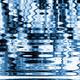 Efer 382 (29-1-17): Augas limpas, augas falsas e augas timo