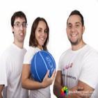 18º Programa de Avance Deportivo Radio. 25.03.15