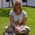 Entrevista a Rocío León, maestra de Pedagogía Terapéutica