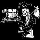 El Refugio Perdido 19/2/2019