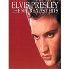 Elvis Presley - The 50 Greatest Hits (2000) - Disco 1 - tema 10 - All Shook Up