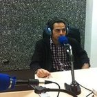 2º Programa de radio 'AL LÍMITE' 26/02/2015