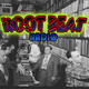 Root BEat Radio 01X03