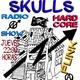 Skulls programa 127 26-diciembre-2019
