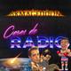 Caras de Radio 25: ARMAGEDDON