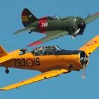 MyA (15)+ PTMyA. Historia en vuelo. Los aviones de la Fundación Infante de Orleans (FIO)
