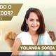 ¿ESTAS EMPODERADO O ERES UN CONTROLADOR? con Yolanda Soria y Luis Palacios