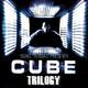 Aguas Turbias 93: Cube, Cube 2: Hypercube y Cube Zero