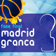 Postpartido Madrid-Granca (Especial Fase Final)