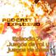 Podcast Explosivo 71 - Juegos de rol y juegos de mesa