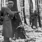 IIWW Momentos Clave: 7- La Batalla de las Ardenas #SegundaGuerraMundial #documental #historia #podcast