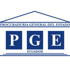 20190712, FMMundo, CasoOdebrecht, Procurador