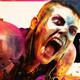 Debug Podcast 3x30 - Rage 2: Achispated Edition