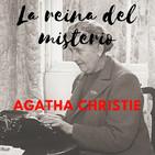 Agatha Christie, la reina del misterio