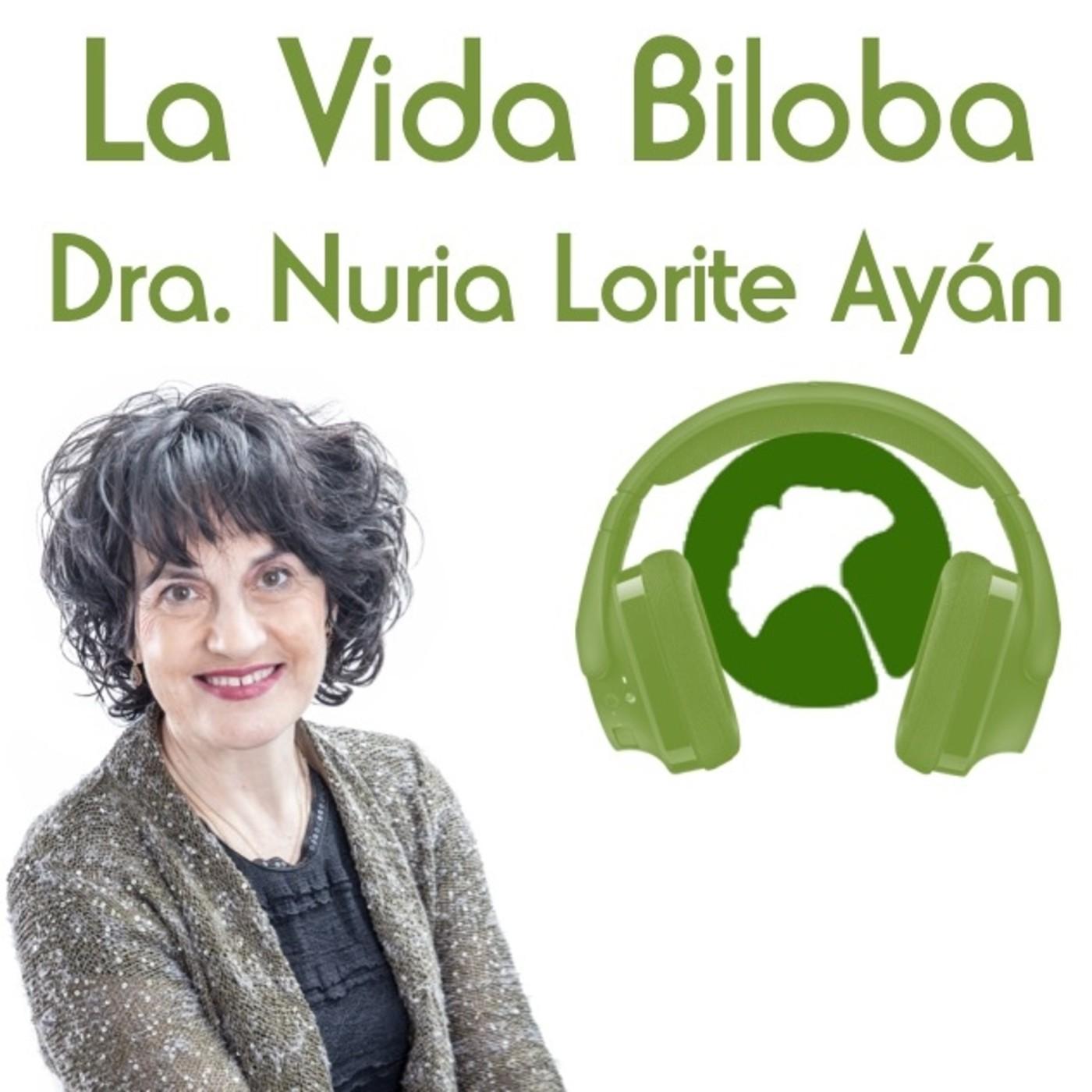 LVB114 Dr. Lorite, Vivir la música en directo: vida, emociones, cuidados... y mucho más.