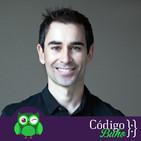 Código Búho P01T02 - Neuroproductividad con Miquel Nadal Vela
