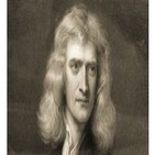 140915 Ciencia para todos - Isaac Newton, el padre de la ciencia moderna (reedición)