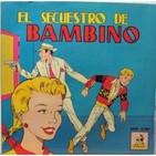 El Secuestro de Bambino (1959)