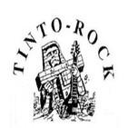 TINTO-ROCK 92 Entrevista+Presentación VARGAS BLUES BAND