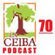 """La Ceiba Podcast 70 """"Perfil del cuidador"""""""